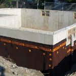 Fix Wet Basement in Woodstock